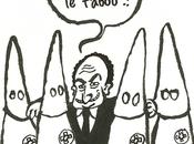 """Jean-François Copé parle """"racisme anti-blanc"""""""