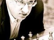 Échecs Londres Gelfand-Ivanchuk Live