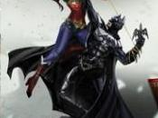 Quelques infos collector Injustice