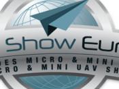 Thales récompense deux innovantes dans cadre salons Show Europe Aérodrones Théoris
