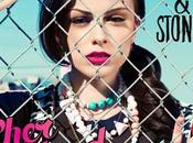 Goodas... Cher Lloyd enchaine avec reprise Anjulie
