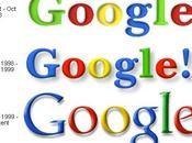 Google fête