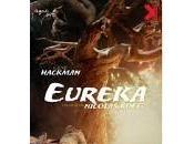 """""""Eureka"""", """"The Long goodbye"""" (""""Le Privé""""), sorties DVD, films rares, surtout premier"""