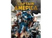 Brubaker, Steve Epting Mike Perkins Captain America, légende vivante
