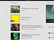 Jasmine, alternative l'application YouTube compatible iPad