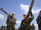 Deux Français identifiés sein d'AQMI Nord-Mali