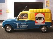 Besoin rien Appelez Darty