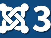 Télécharger Joomla released