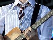 Charlie Winston concert gratuit