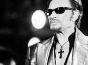 Johnny Hallyday bien annonce date sortie nouvel album