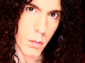 Marty Friedman, Guitar Universe 2012, tournée
