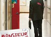 Monsieur Lazhar, film formidable Philippe Falardeau