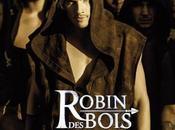 Robin Bois single