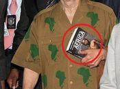 Assassinat Mouammar Kadhafi Accusés, levez-vous
