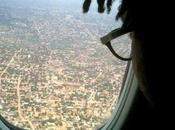 Compères Congo