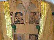 Mouammar Kadhafi Interview intégrale Mahmoud Djibril (vidéo)