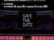 cité résussite octobre Sorbonne