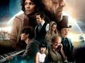 Cloud Atlas spot spoiler