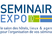 SEMINAIRE EXPO 27-28-29 novembre 2012