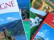qualité guides touristiques