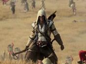 Impressions Assassin's Creed mode Solo