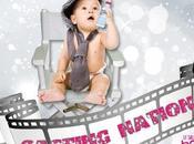 Casting bébé Mont Roucous