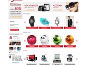 première dans l'e-commerce Maroc, Hmall.ma lance système financement ligne, accessible tous clients marocains
