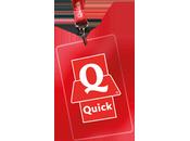 Quick: Découvrez gratuitement l'envers décor
