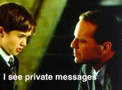 Affaire Facebook députés somment réseau s'expliquer