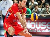Nouvelle Saison SPACER'S TOULOUSE VOLLEY-BALL