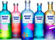 Absolut Unique