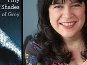 livres rentrée 2012 Fifty shades Grey James