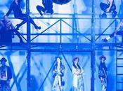 fashion week parisienne Gaultier