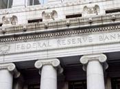 Banques centrales grande illusion