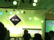 C2-MTL 2013 Dévoilement édition!