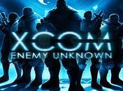 XCOM Enemy Unknown sortie