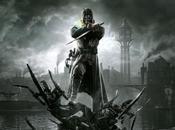 Dishonored voie vengeance vidéo