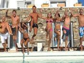 Nouveau record d'audience historique pour Ch'tis débarquent Mykonos