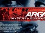 Argo l'avant-première Hollywood
