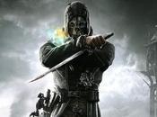Nouvelle Vidéo Pour Dishonored
