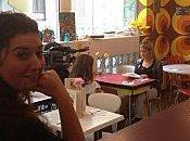 Actu:Ma première émission télé avec Sheryfa Luna