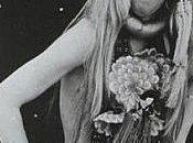 vocaliste Kathi McDonald décède ans, octobre 2012