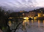 Lyon, mystérieuse