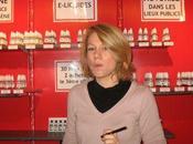 Rochelle cigarette électronique tient boutique