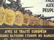 Batissons l'Europe