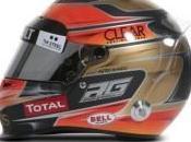 Romain Grosjean: l'accident trop