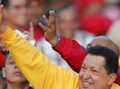 VENEZUELA (Présidentielle) Encore raté, Chavez réélu avec… brio