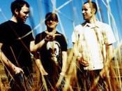 MOGWAI annonce sortie novembre Wrenched Virile Lore album remixes