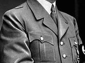 mini-série allemande d'Adolf Hitler
