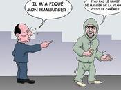 racisme anti-blanc selon Jean-François Copé